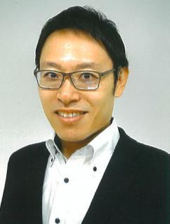 写真:山崎 雅弘