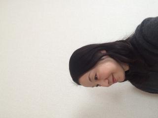 写真:三橋 由佳