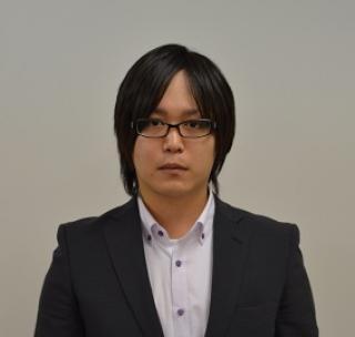 写真:遠田 祐介