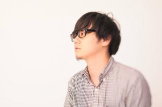 写真:松本 啓志