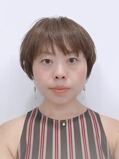 写真:加藤 麿也子