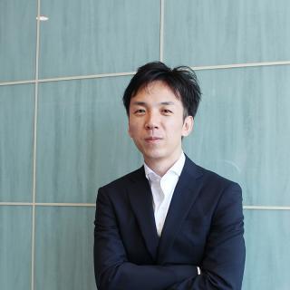 写真:山田 将司