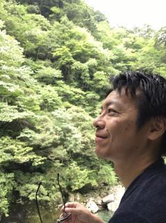 写真:西川 文章