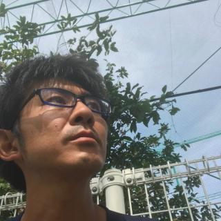 写真:宮崎 達也