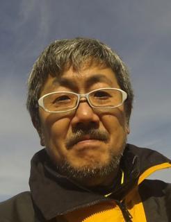 写真:西田 靖