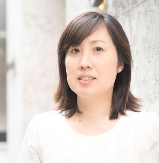 写真:中川 千春