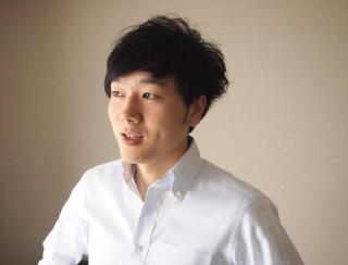 写真:合田 知弘