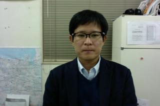 写真:菅 健太郎