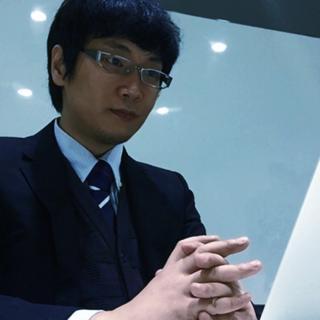 写真:肥田 桂典