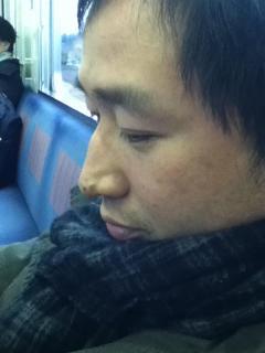 写真:大澤 一志