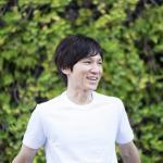 写真:ウェブ解析士マスター 川谷 洋史