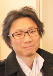 写真:渡邉 雄一