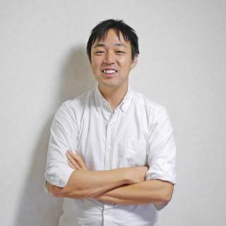 写真:渡辺 亮