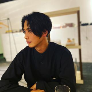 写真:山口 綜士