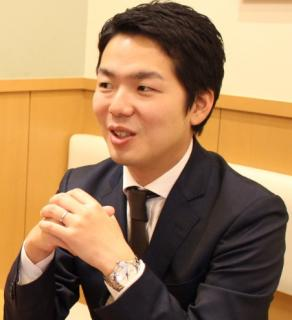 写真:松野 健司