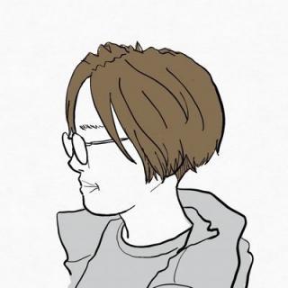 写真:冨樫 美咲
