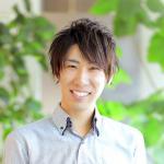 写真:ウェブ解析士 井畑 雄貴