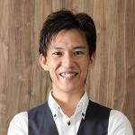写真:ウェブ解析士 会見 卓矢