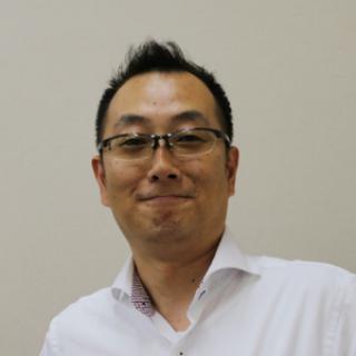 写真:鈴木 昌毅