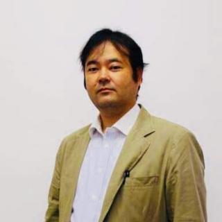 写真:川西 健雄