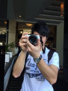 写真:飾磨 太郎