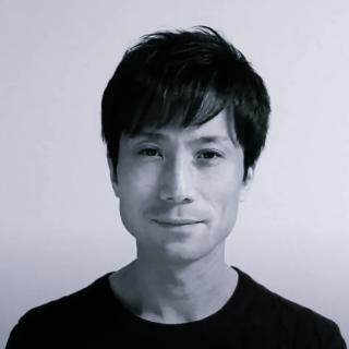 写真:松田 慶光