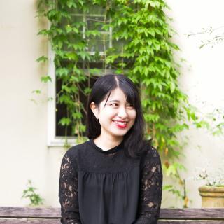 写真:吉田 遥那