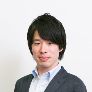 写真:松村 俊樹