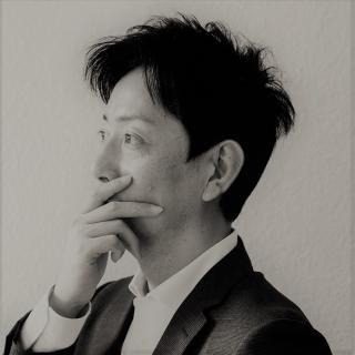 写真:米光 大輔