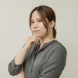 写真:小林 智恵
